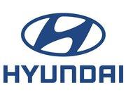 Автозапчасти на Hyundai (большое наличие на складе)