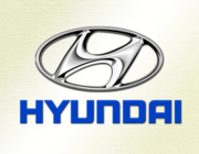 Запчасти на Hyundai.
