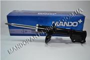 Передний амортизатор Hyundai Elantra (Mando) 54661-2H000